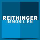 https://www.reithinger.de/